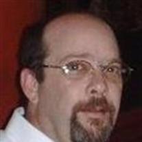 Mr. George Edward Dunn Jr.