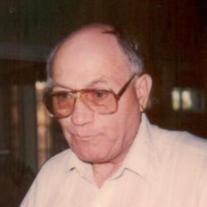 Mr. John Leavitte  Howe Jr.