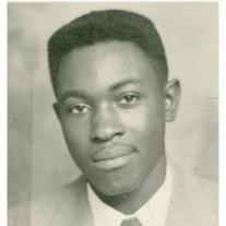 Mr.  Charlie  Boyd Jr.