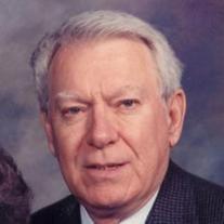 James A. Schwickert