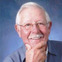 Mr.  Charles  Walter  Ettter