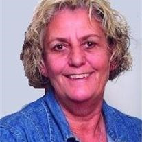 Connie Kolar