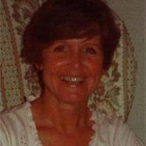 Beverly J. Purdy