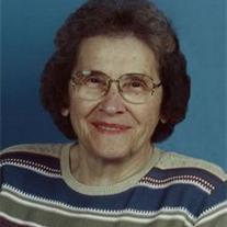 Lois M. Muller