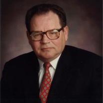 John Johns