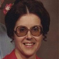 Susan Witwer