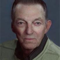 Robert Drum