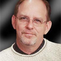 Doug Gerken