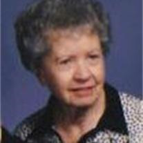 Ruth Kuczor