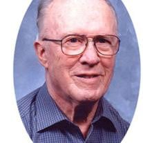 Howard Kelly