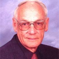 Donald R. Maifeld