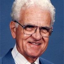 Wendell Syoc
