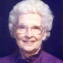 Catherine Boege