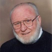 Roger Matthias