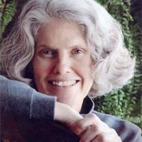 Catherine Livingston
