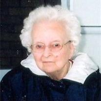 Helen Carlson