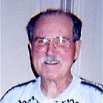 J.R. White
