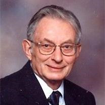 Robert Lehmeier