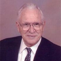 J. Webb