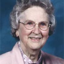 Evelyn M. Kuhlmann