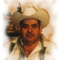 """Antonio """"El Tio"""" Ornelas Arias"""