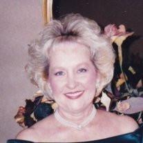 Ms. Rosa Lee Ford Ellen