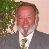 Stanley C. Zipperer