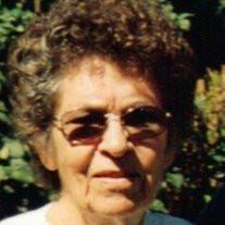 Ruth C. Sample