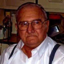 Bill Spurgers