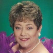 Victoria Velasquez