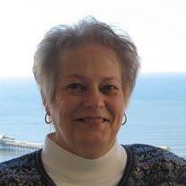 Christina W.  Clark