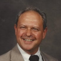 Lyle McArthur