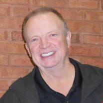 Tommy Wayne Foster