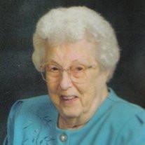 Emily L. Finke