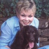 Kathleen Reinhard Sharpe