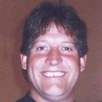 Jeffrey G. Gross