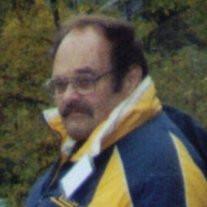 Thomas  E. Douglas