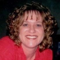 Gayla Ann Jackson