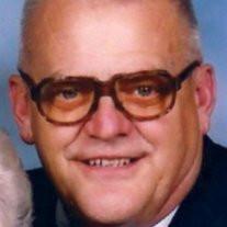 James H. Noll