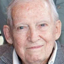 James N. Covey