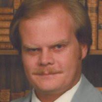 Paul Douglas Osborne