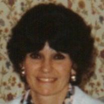 Janet M. Baynton
