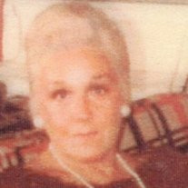 Betty Dworkin