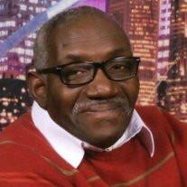 Mr.  Andrew C. Love  Jr.