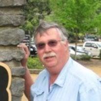 Kevin Deuermeyer