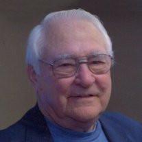Mr. Robert L. Inskeep