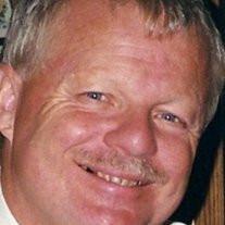 Nelson Sperling