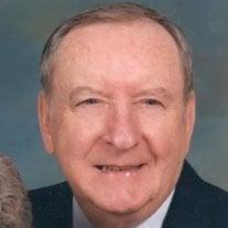 Harold  Gore