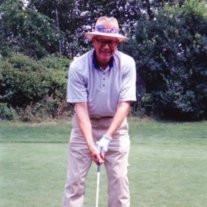 Robert L. Retallack