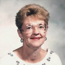 Janet G. Sippell